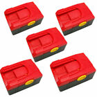 Battery 1-5 Pack For SNAP ON 18V  CTB4185 CTB4187 3.0Ah Li-ion CTC620 AU Stock