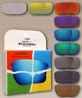 New Replacement Polarized Lenses for Oakley Holbrook Sunglasses Frames K004
