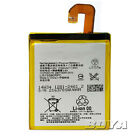 100% Genuine original OEM battery replacement for SONY Smartphone charger
