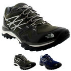 Mens The North Face Hedgehog Fastpack Gtx Walking Waterproof Trainers UK 7-12