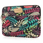 """Laptop Sleeve Case Carry Bag Pouch Cover For 11""""13"""" 15"""" Notebook MacBook Air Pro"""