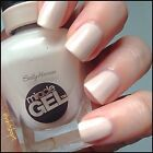 Sally Hansen Miracle Gel Nail Polish, BOGO 40% Off  фото