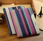 Magnetic Leather sleep Case Ultra Stand Cover for iPad Pro 12.9 9.7 mini air 2