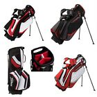 Titleist Lightweight Stand Bag Model - TB5SX6CC Custom
