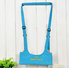 Baby Toddler Walking Assistant Learning Safety Reins Harness walker 2016