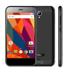 "5.0"" Nomu S20 Waterproof Android 6.0 Quad Core 3G+32G Smartphone 4G Lte OTG GPS"
