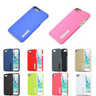 Anti-drop Ultra TPU Thin Slim Shockproof Case Cover iPhone 6 7 6Plus 7Plus JR