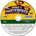1st 2nd Grade Interactive Learning Software PC Windows XP Vista 7 New CD-ROMs