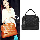 New Fashion Women Hobo Satchel Bag Tote Messenger Leather Purse Shoulder Handbag