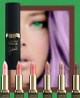 L'oreal Colour Riche Lipstick Collection Exclusive **YOU CHOOSE** your shade
