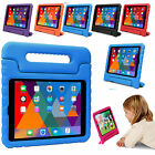 """Kids Tough Stand Shockproof EVA Foam Universal Case Cover For 7"""" inch Tablets"""