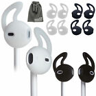 EEEKit Neckband Car Driving Wireless Bluetooth Sports Earphone Hesdset EarPods