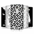 HEAD CASE DESIGNS PRINTED CATS 2 SOFT GEL CASE FOR LG G4