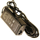 AC Adapter Charger Power Cord For Acer Aspire One Cloudbook 14 AO1-431 AO1-431M