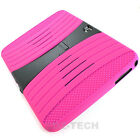 "For Samsung Galaxy Tab 3 10.1"" Tablet P5200/P5210 Hybird Hard W/Stand Cover Case"