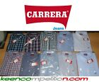 CARRERA Camicia uomo manica lunga button down regular fit 100% cotone M L XL XXL