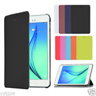 Super slim Fold Stand Case Cover for Samsung Galaxy Tab A 8'  SM-T350 Brand New