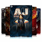 OFFICIAL WWE SUPERSTARS HARD BACK CASE FOR APPLE iPAD