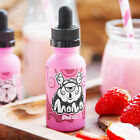 (49,83€/100ml) Momo Pink Me 60ml e Liquid