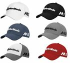 TAYLORMADE M1/TP5 TOUR RADAR HAT ADJUSTABLE MENS GOLF CAP- NEW 2017- PICK COLOR!