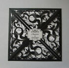 30-Personalised Laser Cut Wedding Invitation cards,,Engagement/Party invites