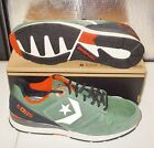 CONVERSE WAVE RACER OX Mens 150682C