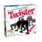 BOARD GAMES / FAMILY / CHILDREN / ADULTS / PARTY - LOTS TO CHOOSE - NEW & SEALED