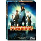 ebay image for Pandemic