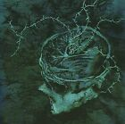 Instinct: Decay by Nachtmystium (CD, May-2008, Candlelight Records)
