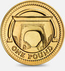 £1 ONE POUND RARE BRITISH COINS, COIN HUNT 1983-2015 RARE 98,99,15,16 IN STOCK
