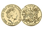 &pound;1 ONE POUND RARE BRITISH COINS, COIN HUNT 1983-2015 RARE 98,99,15,16 IN STOCK <br/> HARD TO FIND COINS TRUSTED SELLER FREE POST