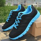 2017  Men's Fashion Breathable Shoe Casual Sneakers Running shoes EUR39-48