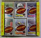 1983 Topps Football - Pick A Player - Cards 202-396 $0.99 USD on eBay