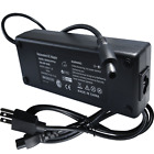 AC Adapter For HP Pavilion All-In-One MS200 MS227 Desktop Charger Power Supply