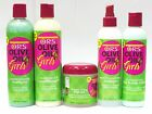 ORS Olive Oil Girls Shampoo, Conditioner, Lotion, Leave-In, Edge Gel All Types