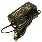AC Adapter Charger Power Supply for HP ENVY TouchSmart Sleekbook m6-k/p/w m7-k/n