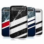 OFFICIAL NICKLAS GUSTAFSSON TEXTURES 3 HARD BACK CASE FOR BLACKBERRY PHONES
