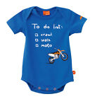 KTM BABY TO DO BODY