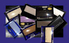 MAYBELLINE Expert Wear EYESHADOW Singles  **YOU PICK** your shade            [b]
