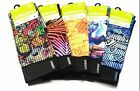 Adidas NEO Digital Print Patterned Crew Socks CHOOSE STYLE NEW WITH TAGS