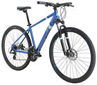 New 2017 Diamondback Calico Complete Mountain Bike