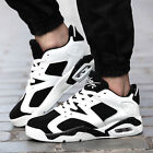 Men & Women's Couples Air Cushion Sneakers Casual Sports Athletic Running Shoes