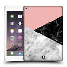 HEAD CASE DESIGNS MARBLE TREND MIX HARD BACK CASE FOR APPLE iPAD