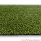 Sport Play 32mm Artificial Grass Garden Lawn Astro Tuft Realistic Grass CHEAPEST