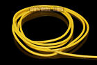 30~20AWG Flexible Silicone Wire RC Cable ROHS UL / Outer Diameter 0.8~1.8mm lot