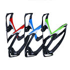 Lightweight 3K Full Carbon Fiber Mountain Bike Bicycle Cycling Water Bottle Cage