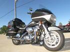 2006 Harley-Davidson Touring ROAD GLIDE FLTRI 2006 HARLEY-DAVIDSON ROAD GLIDE FLTRI SILVER 88ci SEQUENTIAL PORT INJECTION $100.00 USD