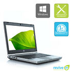 HP EliteBook 8470P Laptop  i5-3320M 1600x900 Grade B