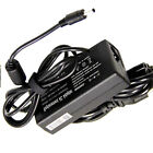 AC Adapter Charger For Dell Inspiron i5558 Serie i5558-2144SLV Power Cord Supply