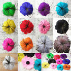 Dyeing Feather Headdress Use For Party Decoration DIY Craft Gift 13 Color Choose